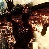 Скриншот Dead Island – Изображение 10