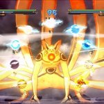 Скриншот Naruto Shippuden: Ultimate Ninja Storm 4 - Road to Boruto – Изображение 14
