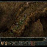 Скриншот Baldur's Gate: Tales of the Sword Coast – Изображение 1