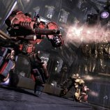 Скриншот Transformers: War for Cybertron – Изображение 8