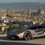 Скриншот Gran Turismo Sport – Изображение 2