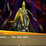 Скриншот Persona 4 Golden – Изображение 12