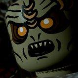 Скриншот Lego The Lord of the Rings – Изображение 4
