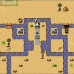 Скриншот Haven – Изображение 3