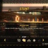 Скриншот FlatOut: Ultimate Carnage – Изображение 3