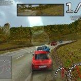 Скриншот Go Trabi Go! – Изображение 6