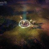 Скриншот Heretic Kingdoms: Shadows – Изображение 4