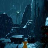 Скриншот RiME – Изображение 12