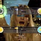 Скриншот Disney Sing It: Pop Hits – Изображение 1