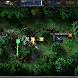 Скриншот GemCraft - Chasing Shadows – Изображение 5
