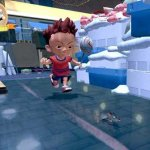 Скриншот Ratatouille – Изображение 12