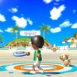 Скриншот Wii Sports Resort – Изображение 1
