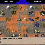Скриншот Warbands: Rise of Baron Muntu – Изображение 2