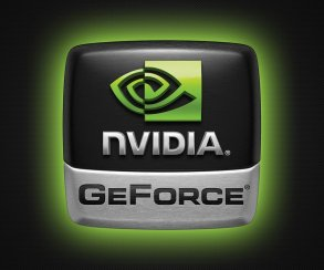 Новые драйвера Nvidia опасны для компьютеров