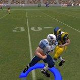 Скриншот Madden NFL 2001 – Изображение 2