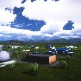 Скриншот Space Company Simulator – Изображение 8