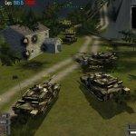 Скриншот Soldner: Secret Wars – Изображение 63