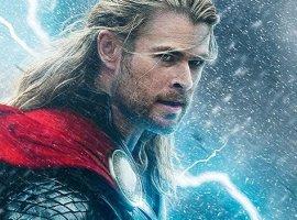 «Тор: Рагнарек» игнорирует события остальной вселенной Marvel