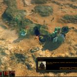 Скриншот Wasteland 2 – Изображение 8