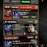 Скриншот Original Gangstaz – Изображение 2