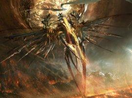 Слух: Blizzard работает сразу над четырьмя играми по Diablo