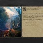 Скриншот Thea: The Awakening – Изображение 4