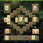 Скриншот Lost Lands: Mahjong – Изображение 9