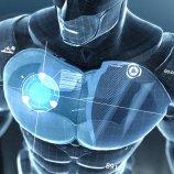 Скриншот Batman: Arkham City - Armored Edition – Изображение 6