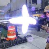 Скриншот XCOM 2 – Изображение 9