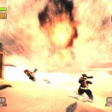 Скриншот Lost Planet: Extreme Condition – Изображение 1