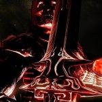 Скриншот Dark Souls – Изображение 55