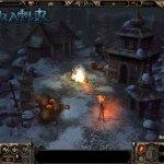 Скриншот The Chosen: Well of Souls – Изображение 20