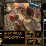 Скриншот Fort Boyard: The Legend – Изображение 11