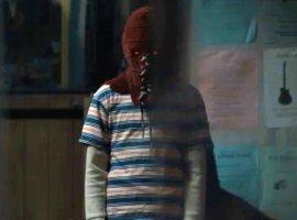 Первый трейлер «Гори, гори ясно»— супергеройского хоррора отДжеймса Ганна
