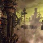 Скриншот Alice: Madness Returns – Изображение 26