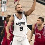 Скриншот NBA 2K11 – Изображение 10