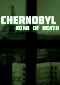 Chernobyl: Road of Death
