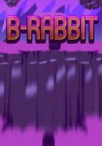 B-RABBIT – фото обложки игры