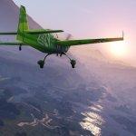 Скриншот Grand Theft Auto 5 – Изображение 189