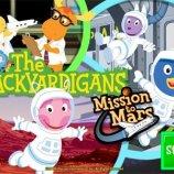 Скриншот Backyardigans: Mission to Mars – Изображение 4