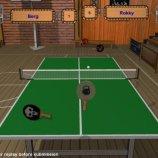 Скриншот Пинг-Понг – Изображение 3