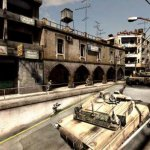 Скриншот Battlefield 2 – Изображение 5