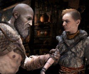 «Самая запоминающаяся игра серии»: отзывы критиков оновой God ofWar
