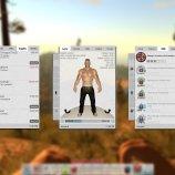 Скриншот MetaTron – Изображение 1