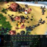 Скриншот BC Kings – Изображение 10