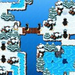 Скриншот Arctic Escape – Изображение 8