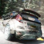 Скриншот WRC 6 – Изображение 14