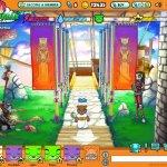 Скриншот Dreambear Saga – Изображение 22