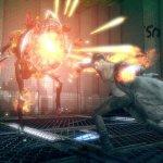 Скриншот DmC: Devil May Cry – Изображение 25