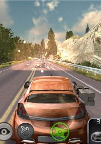 Armored Car HD – фото обложки игры
